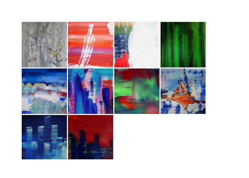 Echantillons tableaux au 2 nov 2012_Page_01