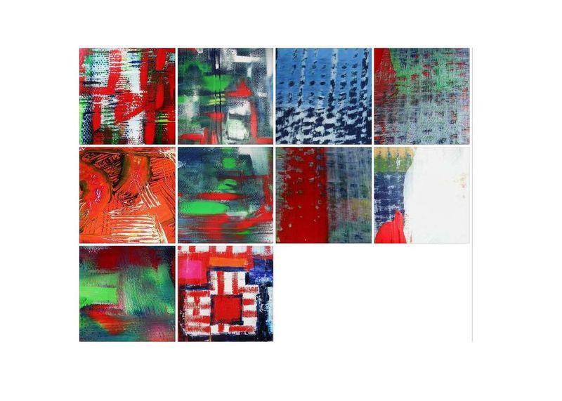 Echantillons tableaux au 2 nov 2012_Page_03