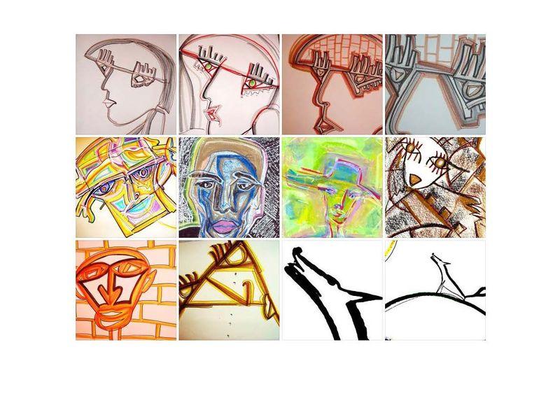Echantillons tableaux au 2 nov 2012_Page_09