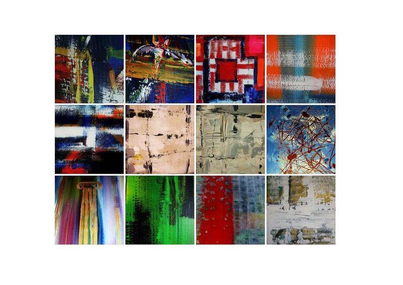Echantillons tableaux au 2 nov 2012_Page_04