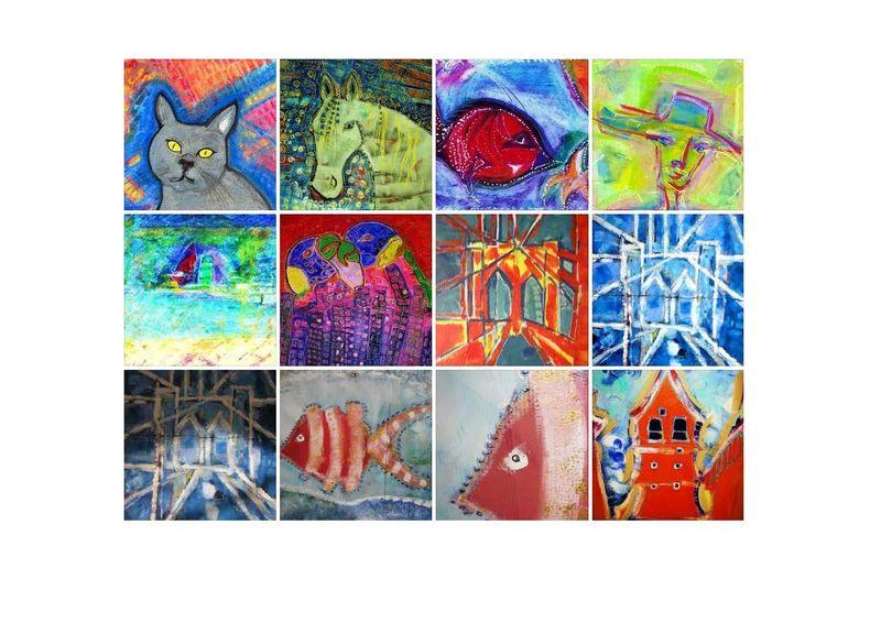 Echantillons tableaux au 2 nov 2012_Page_08