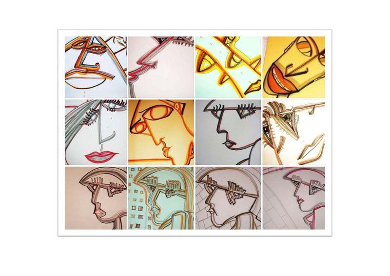 Echantillons tableaux au 2 nov 2012_Page_14