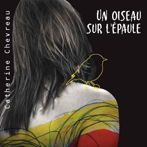 Livret CD Catherine Chevreau-W 11 aout 2015_Page_1